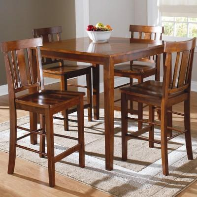 Furniture solutions for Fancy dining table set